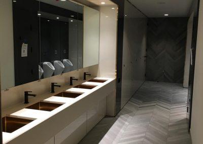 3-pancras-square-toilets-1
