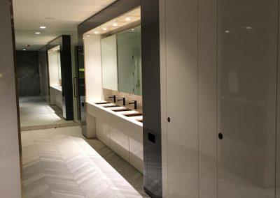 3-pancras-square-toilets-2