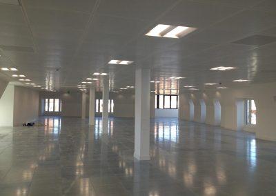 lower-george-street-office-space
