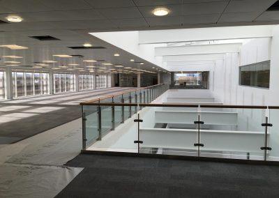 network-rail-2nd-floor-1