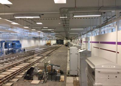 network-rail-internal-track