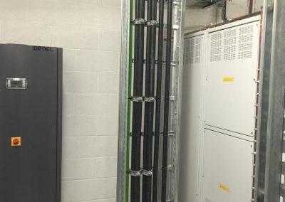 network-rail-lv-panel-submains