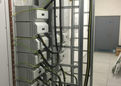 network-rail-lv-panel-terminations