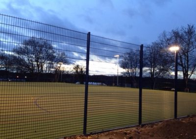 stanley-park-3g-pitch