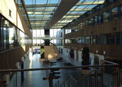 stanley-park-atrium-1