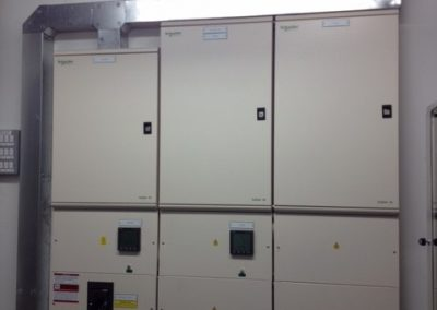 stanley-park-engineering-distribution