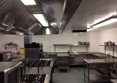 stanley-park-kitchen