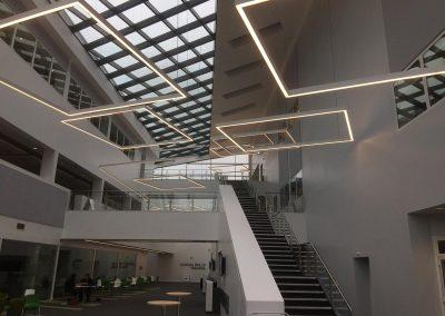 vets-school-atrium-3