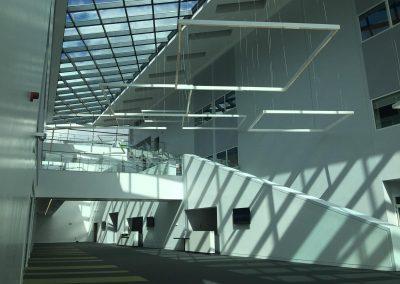 vets-school-atrium-4