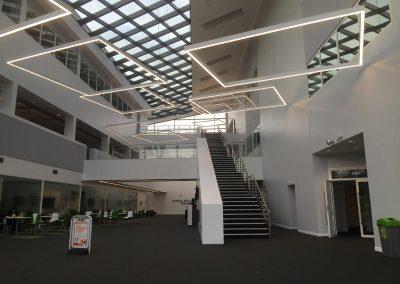 vets-school-atrium