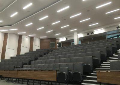 vets-school-lecture-theatre-1