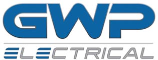 GWP Electrical - Electrical Contractors Bognor Regis, West Sussex